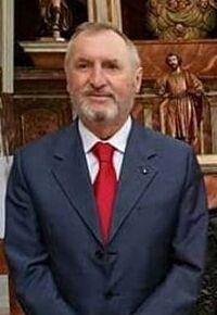 Miguel de Braganza, duque de Viseu 02