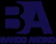 Banco Andino (logo)
