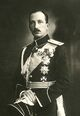 Maximiliano II de México