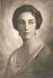 Isabel de Breton