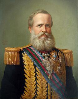 Pedro II de Brasil