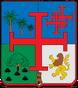 Escudo de Armas de Fedeura