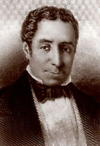 Manuel Antonio de Luzárraga