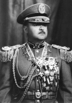 Guillermo Rodríguez Lara