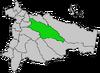 Provincia de Napo 01