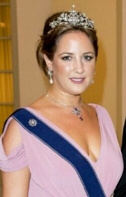 Leonor de Ecuador (01)
