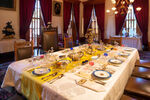 State-Dining-Room-11