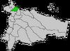 Provincia de Imbabura 01