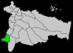 Provincia de Loja 01