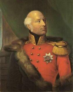Adolfo I de Perú