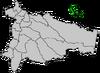 Provincia de Galápagos 01