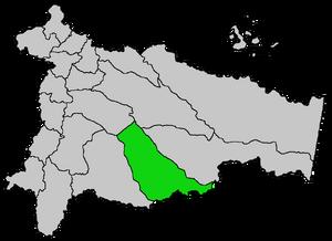Provincia de Loreto 01