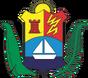 Escudo de Armas de Zulia