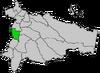 Provincia de Chimborazo 01