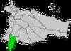 Provincia de Bracamoros 01
