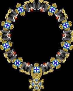Orden Nacional del Cóndor
