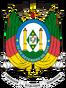 Escudo de Armas de Ituquari