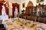 State-Dining-Room-1