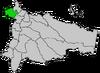 Provincia de Esmeraldas 01