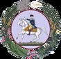 Escudo de Armas de Federalia