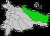 Provincia de Putumayo 01