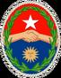 Escudo de Armas de Fluminia