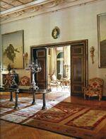 Palacio de Esmeraldas (interior 01)