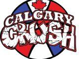 Calgary Crush