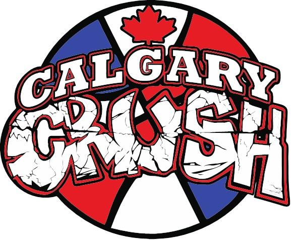 calgary crush american basketball association wiki fandom