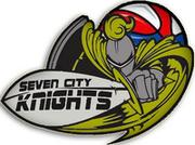 200px-SevenCityKnights
