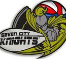 Seven City Knights