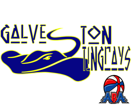 File:Galveston Stingrays with Native Alien Font and ABA.png