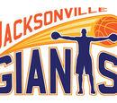 Jacksonville Giants