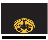 File:Az-scorpions-final-604.png