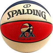 Spalding aba game -6872