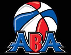 image aba basketball jpg american basketball association wiki