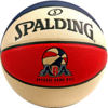 ABA-official-game-ball