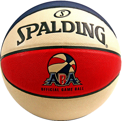 File:ABA-official-game-ball.png