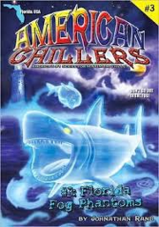 American chillers 3