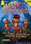 File:Angry army ants ambush alabama 2.jpg