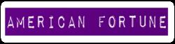 American Fortune Wiki