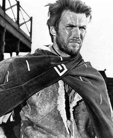 File:Clint Eastwood - 1960s.jpg