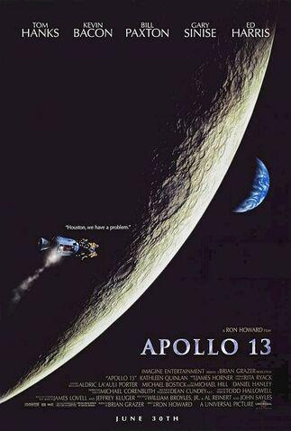 File:Apollo 13 (Ron Howard – 1995) poster.jpg