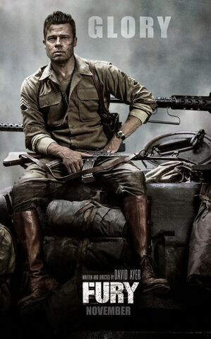 File:Fury (David Ayer – 2014) poster 3.jpg