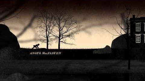 Joy Williams & Matt Berninger - Hush (Theme from TURN Washington's Spies)