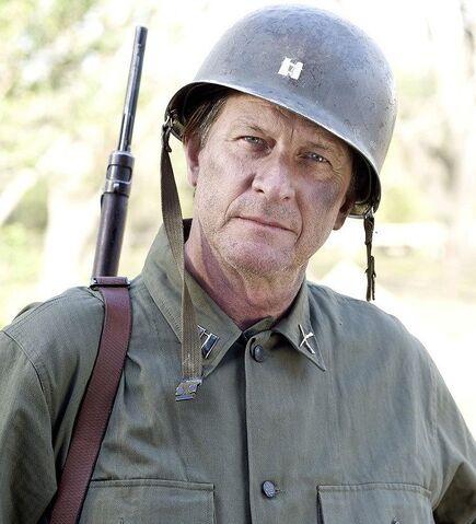 File:Beckett played by Brett Cullen.jpg