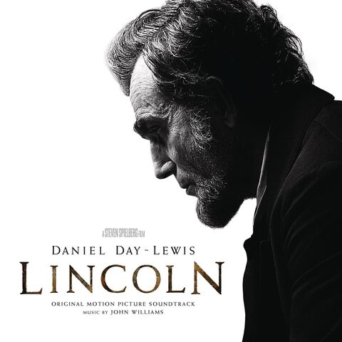 File:Lincoln (Steven Spielberg – 2012 – soundtrack).jpg