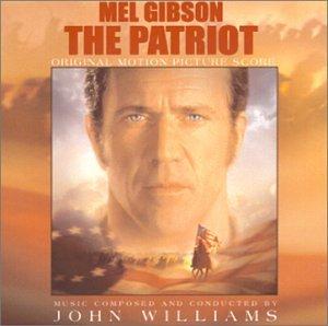 File:The Patriot (Roland Emmerich – 2000 – soundtrack).jpg