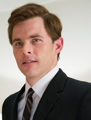 File:John F. Kennedy played by James Marsden in The Butler.jpg