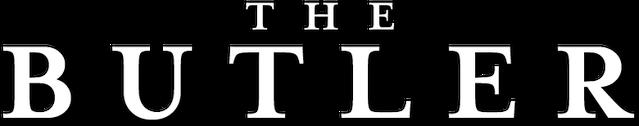 File:The Butler (Lee Daniels – 2013) logo.png